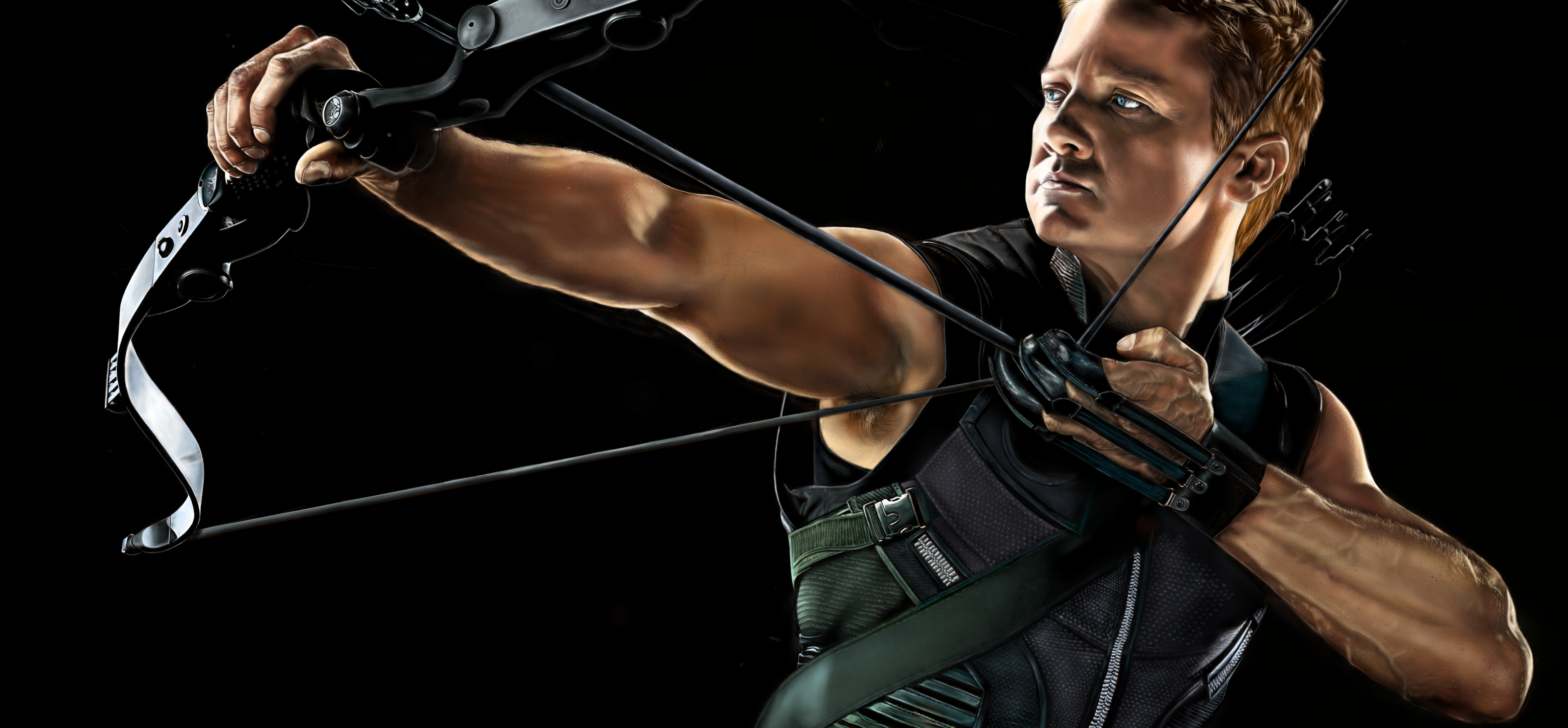 Hawkeye2