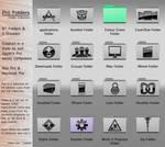 Pro Folders