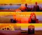 doctor who scenery psd