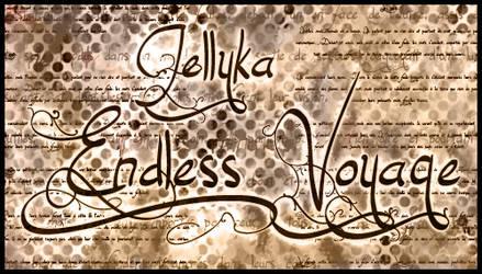 Jellyka Endless Voyage