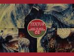 Lost in Arts Advent Calendar Texture 02