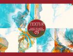 lost in arts advent calendar Texture 05