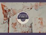 Lost in Arts Liquide Textur 2