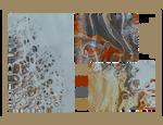Lost in Arts Premium Blubble Texture by Lost-in-Arts