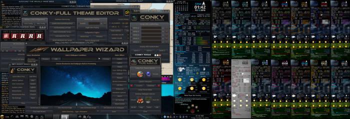 Conky-FULL 012417 1.5