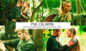 psd coloring 2 by euleung