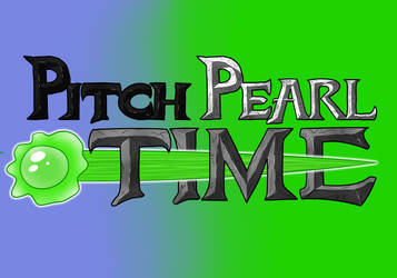 PITCH PEARL TIME
