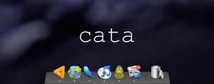 Cata - Leopard Dock