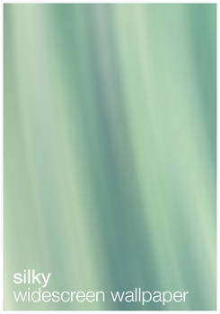 Silky Wallpaper
