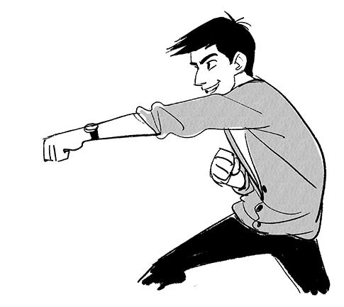 Tadashi is here tadashi hamada x reader by katgirl28 on deviantart