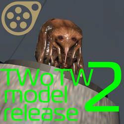 TWoTW models SFM release 2 by tetTris11