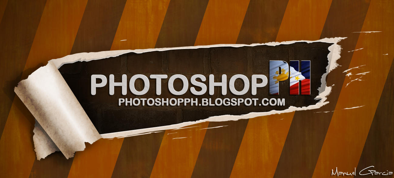 Photoshop PH - FREE PSD by MGraphicDesign on DeviantArt