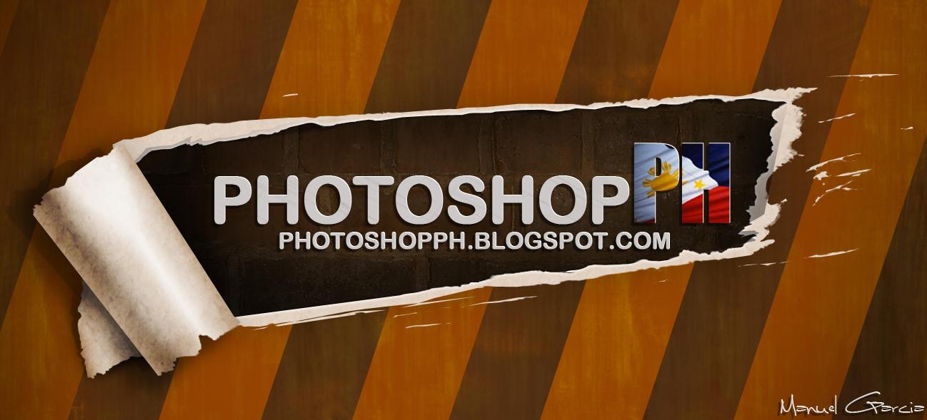 http://fc03.deviantart.net/fs71/i/2011/168/4/1/photoshop_ph___free_psd_by_mgraphicdesign-d3j4xam.jpg
