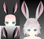 DL: BonFunny Ears[DOWN]