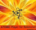 Atomic Player