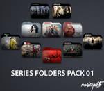 Series Folders Pack-01