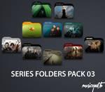 Series Folders Pack-03