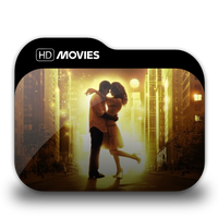 Movies