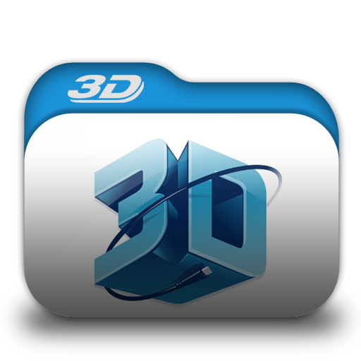 3d Movies By Musicopath On DeviantArt