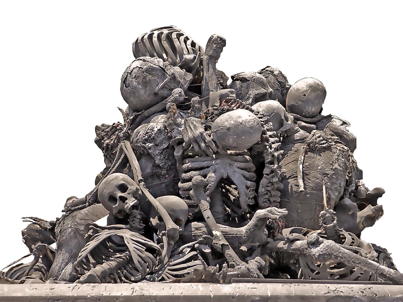 Skulls-and-Bones PSD