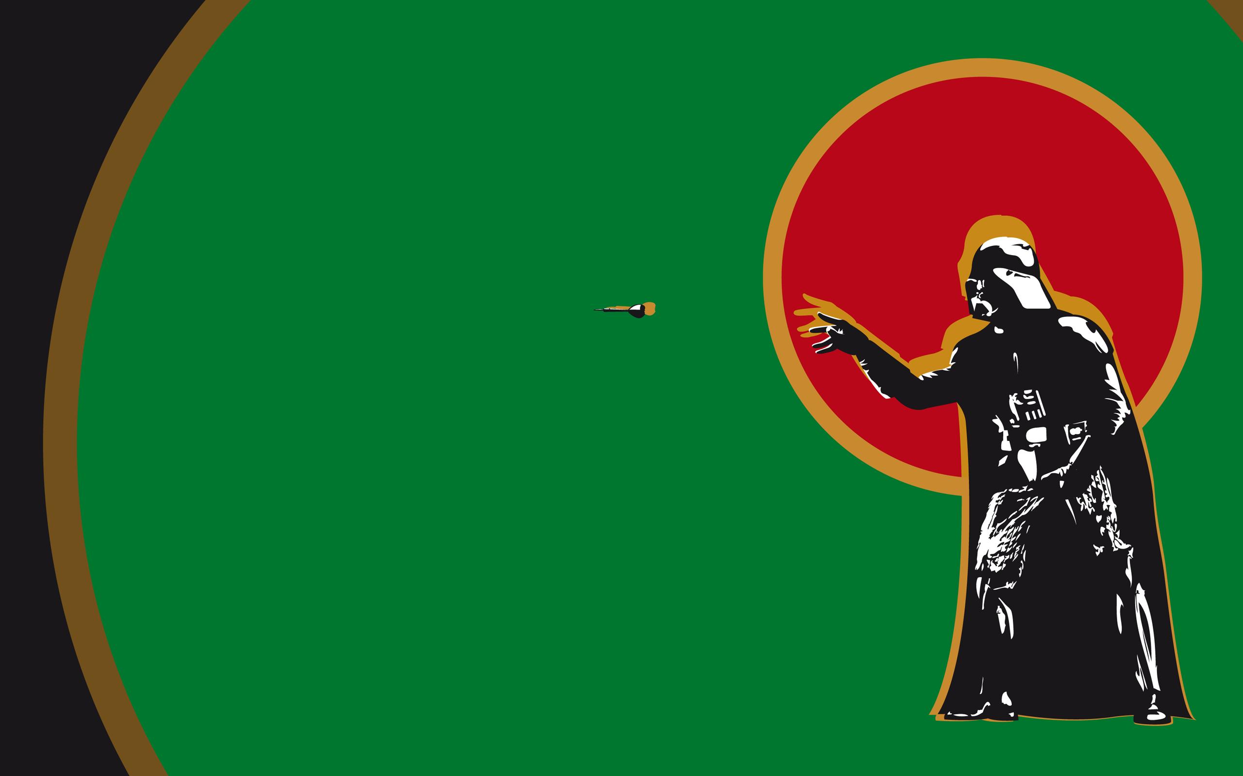 [Image: Dart_Vader_by_SirMaximillion.png]