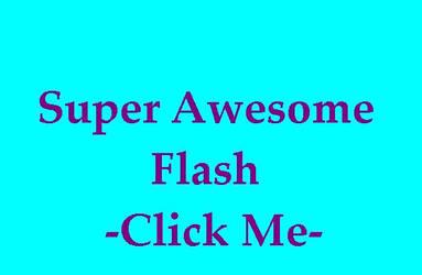 Super Interactive Flash