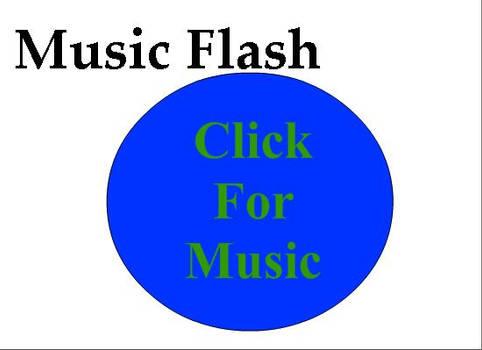 Lock The Bay Doors-Flash Song-