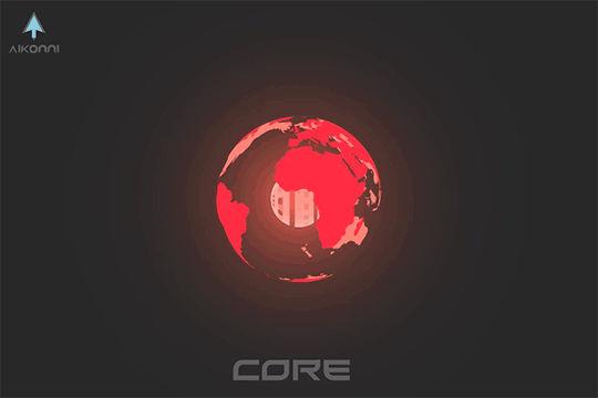|CORE|