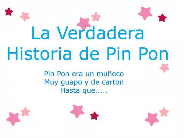 La vddera historia de pin pon by loki2909 on deviantart - Bolas de pin pon ...
