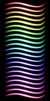 Glow Styles