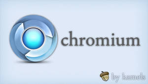 arrows chromium