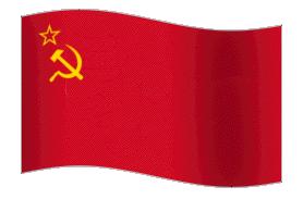 Soviet windows 7 bootskin by fiddlecipher