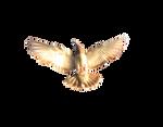 Bird 1 PSD File