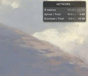 Illustro network mod 0.1 by Leyto