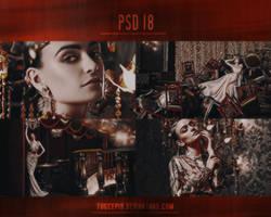 PSD 30