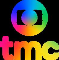 TMC new logo 2021