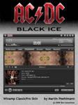 cPro - ACDC - Black Ice