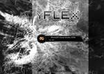 yFlex