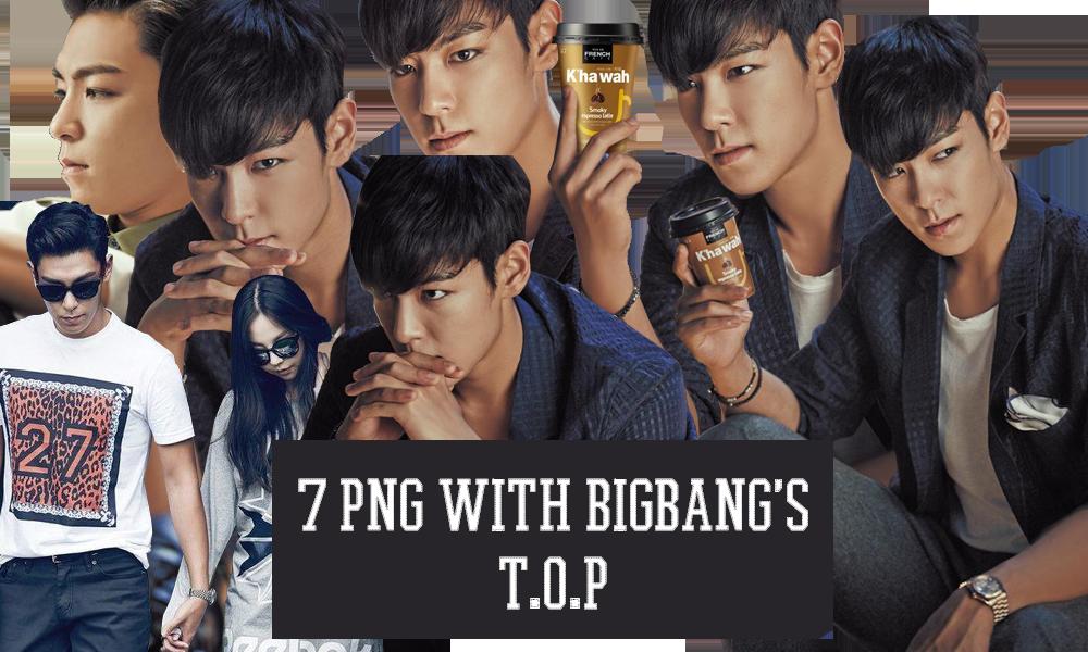 http://nastyalovekorea.deviantart.com/art/T-O-P-Bigbang-png-pack-render-470703249