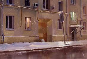 Wintercomes-gif