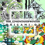 108-12monthsOFwinter-ORIGAMI-0