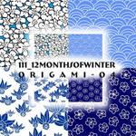 111-12monthsOFwinter-ORIGAMI04