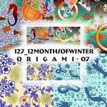 127-12monthsOFwinter-ORIGAMI07