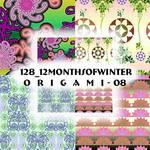 128-12monthsOFwinter-ORIGAMI08