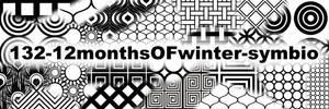 132-12monthsOFwinter-symbio