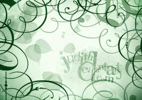 18b- Swirlss by Stockudith
