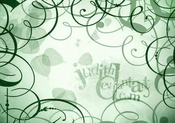 18b- Swirlss