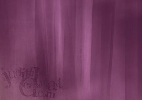 015 - Curtains