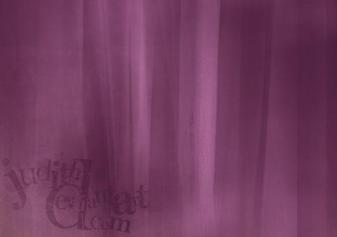 015 - Curtains by Stockudith