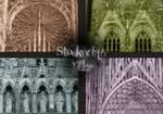 049 - Gothic Architecture